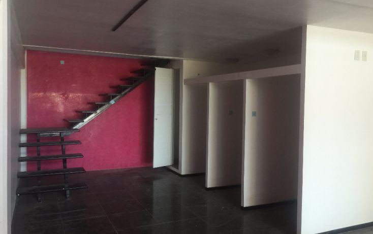 Foto de local en renta en, cancún centro, benito juárez, quintana roo, 1233221 no 02