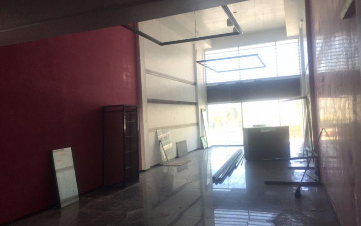 Foto de local en renta en, cancún centro, benito juárez, quintana roo, 1233221 no 03