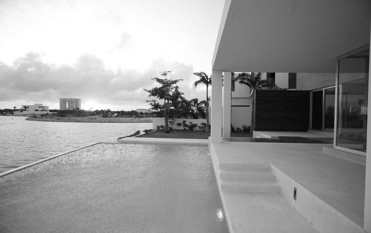 Foto de casa en venta en  , cancún centro, benito juárez, quintana roo, 1239033 No. 03
