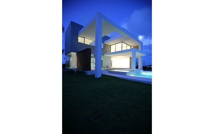Foto de casa en venta en  , cancún centro, benito juárez, quintana roo, 1239033 No. 04