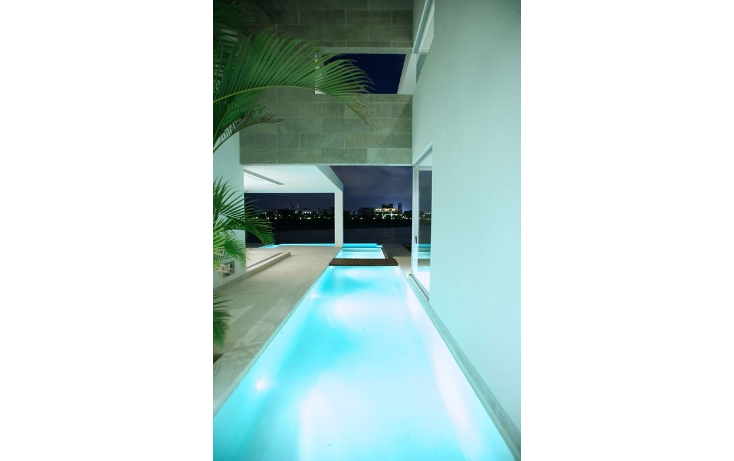 Foto de casa en venta en  , cancún centro, benito juárez, quintana roo, 1239033 No. 05