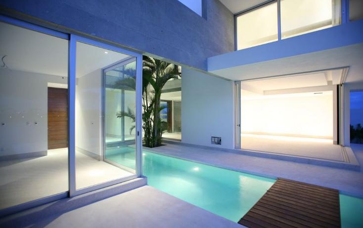 Foto de casa en venta en  , cancún centro, benito juárez, quintana roo, 1239033 No. 06