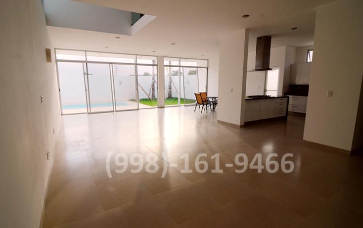Foto de casa en venta en  , cancún centro, benito juárez, quintana roo, 1241867 No. 05