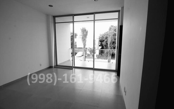 Foto de casa en venta en  , cancún centro, benito juárez, quintana roo, 1241867 No. 09