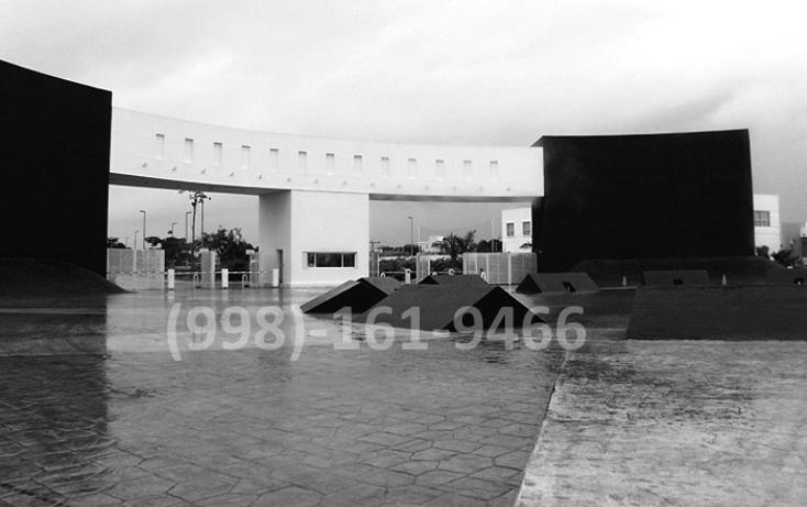 Foto de casa en venta en  , cancún centro, benito juárez, quintana roo, 1241867 No. 12