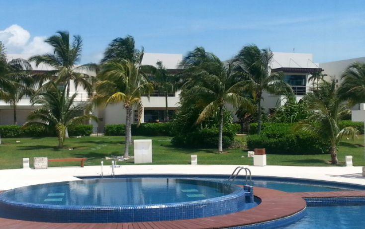 Foto de casa en condominio en venta en, cancún centro, benito juárez, quintana roo, 1242159 no 05