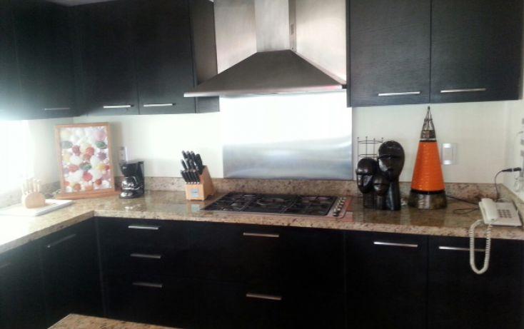 Foto de casa en condominio en venta en, cancún centro, benito juárez, quintana roo, 1242159 no 11