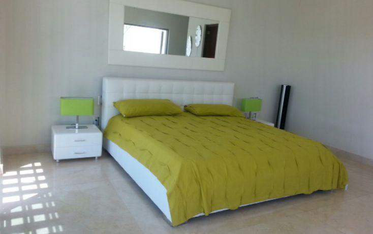 Foto de casa en condominio en venta en, cancún centro, benito juárez, quintana roo, 1242159 no 12