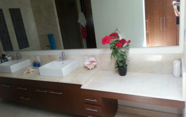 Foto de casa en condominio en venta en, cancún centro, benito juárez, quintana roo, 1242159 no 13
