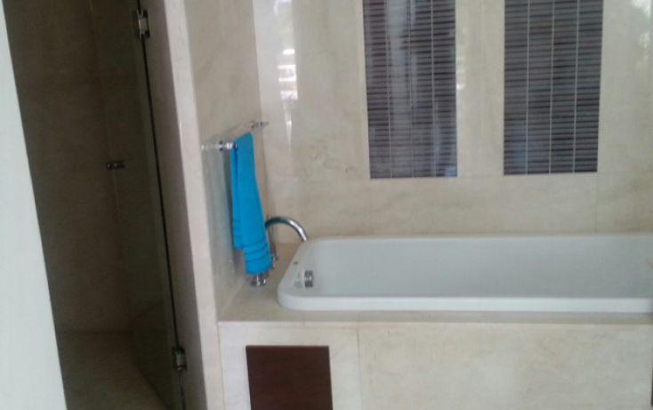 Foto de casa en condominio en venta en, cancún centro, benito juárez, quintana roo, 1242159 no 14
