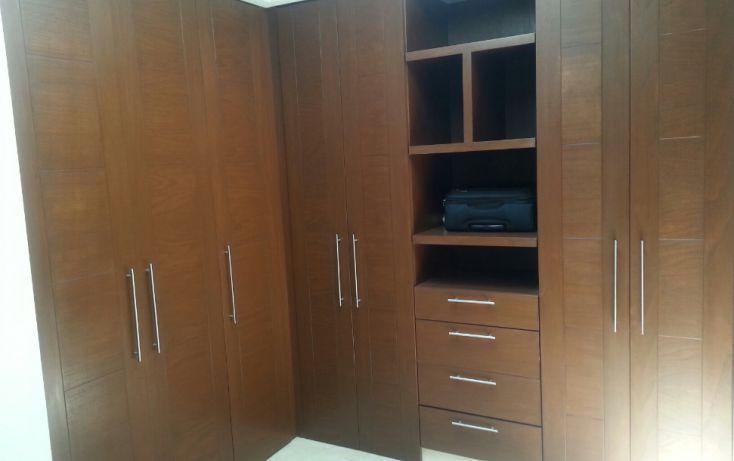 Foto de casa en condominio en venta en, cancún centro, benito juárez, quintana roo, 1242159 no 15