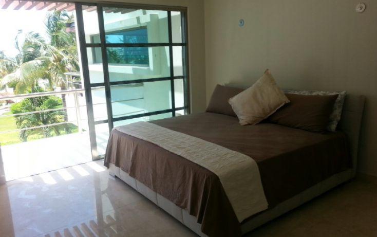 Foto de casa en condominio en venta en, cancún centro, benito juárez, quintana roo, 1242159 no 16