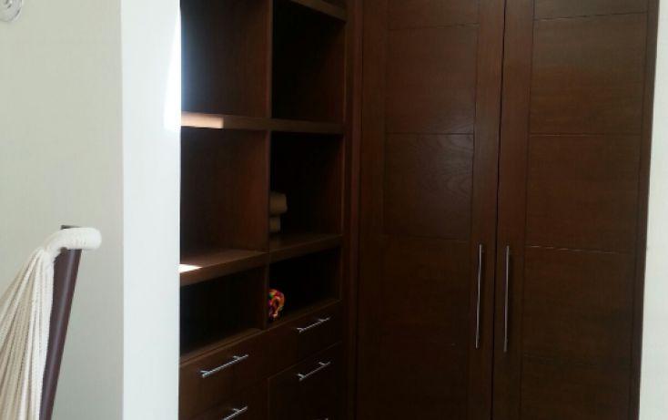Foto de casa en condominio en venta en, cancún centro, benito juárez, quintana roo, 1242159 no 18