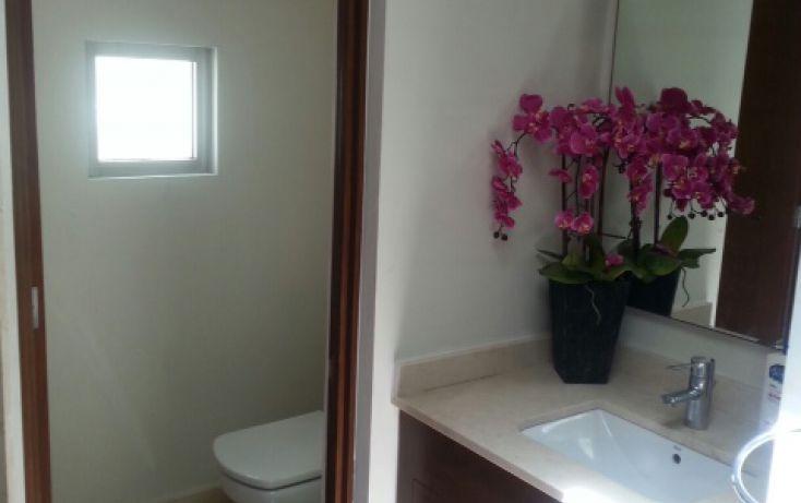 Foto de casa en condominio en venta en, cancún centro, benito juárez, quintana roo, 1242159 no 20