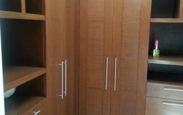 Foto de casa en condominio en venta en, cancún centro, benito juárez, quintana roo, 1242159 no 22
