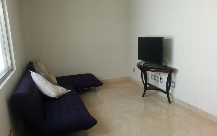 Foto de casa en venta en  , canc?n centro, benito ju?rez, quintana roo, 1242159 No. 23