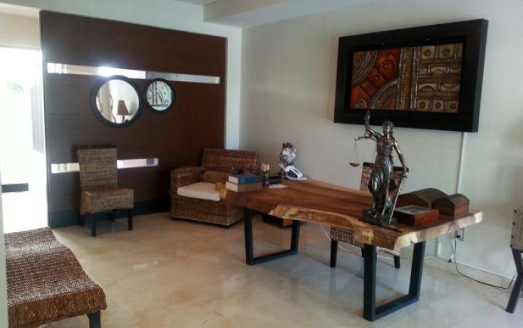 Foto de casa en condominio en venta en, cancún centro, benito juárez, quintana roo, 1242159 no 24