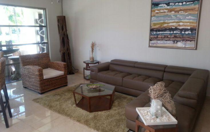Foto de casa en condominio en venta en, cancún centro, benito juárez, quintana roo, 1242159 no 25