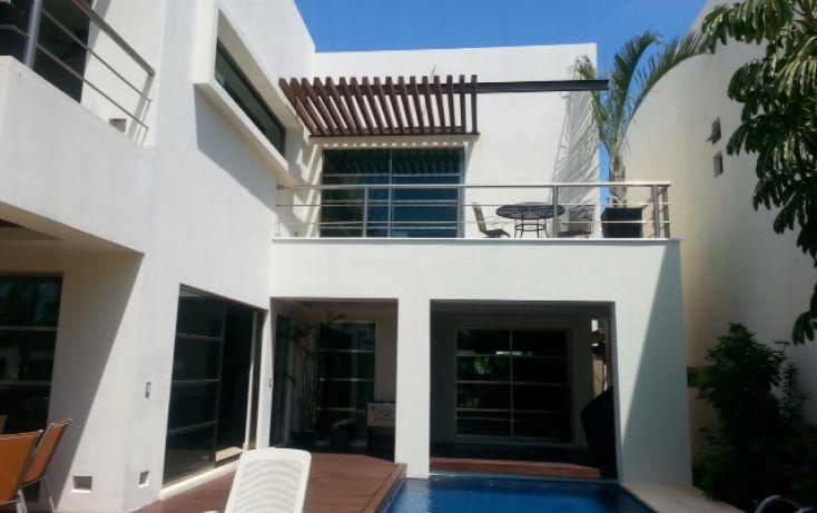 Foto de casa en condominio en venta en, cancún centro, benito juárez, quintana roo, 1242159 no 26