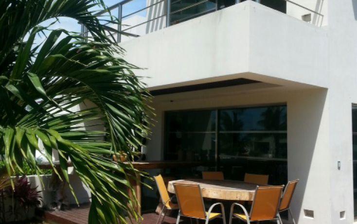 Foto de casa en condominio en venta en, cancún centro, benito juárez, quintana roo, 1242159 no 27