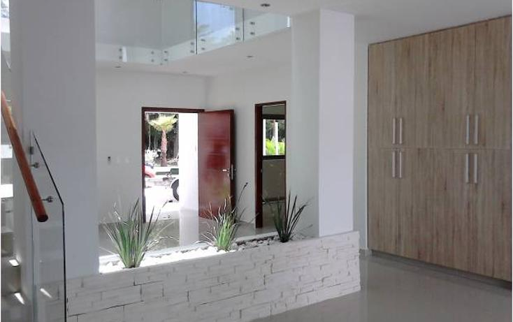 Foto de casa en condominio en venta en, cancún centro, benito juárez, quintana roo, 1242441 no 01