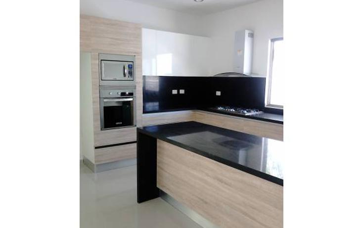 Foto de casa en venta en  , cancún centro, benito juárez, quintana roo, 1242441 No. 02