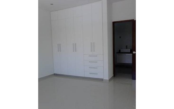 Foto de casa en venta en  , cancún centro, benito juárez, quintana roo, 1242441 No. 04