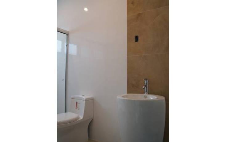 Foto de casa en venta en  , cancún centro, benito juárez, quintana roo, 1242441 No. 05