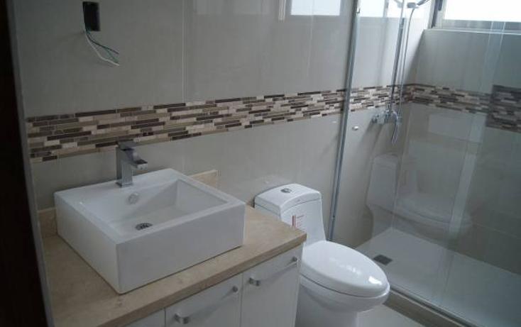 Foto de casa en venta en  , cancún centro, benito juárez, quintana roo, 1242441 No. 06
