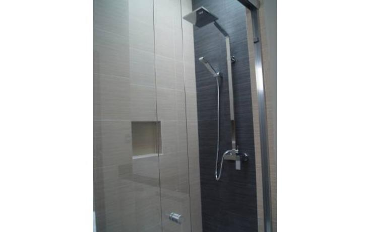 Foto de casa en condominio en venta en, cancún centro, benito juárez, quintana roo, 1242441 no 07