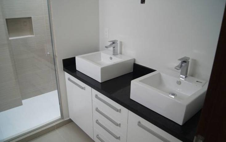 Foto de casa en condominio en venta en, cancún centro, benito juárez, quintana roo, 1242441 no 08