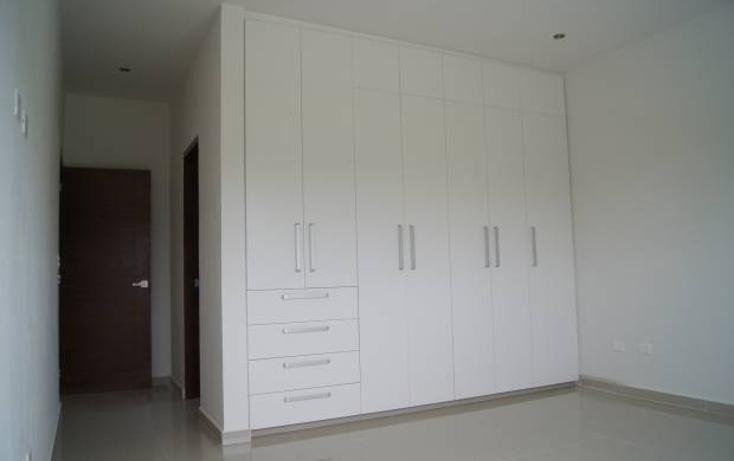 Foto de casa en venta en  , cancún centro, benito juárez, quintana roo, 1242441 No. 09