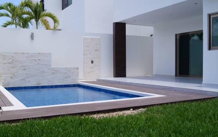 Foto de casa en venta en  , cancún centro, benito juárez, quintana roo, 1242441 No. 10