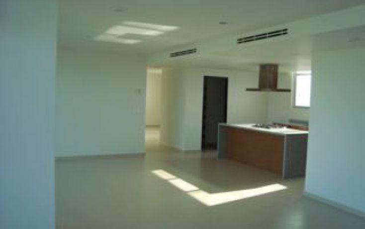 Foto de departamento en venta en, cancún centro, benito juárez, quintana roo, 1245503 no 03