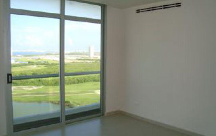 Foto de departamento en venta en, cancún centro, benito juárez, quintana roo, 1245503 no 05