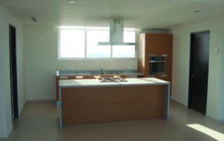 Foto de departamento en venta en, cancún centro, benito juárez, quintana roo, 1245503 no 06