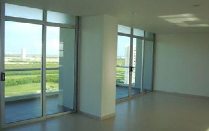 Foto de departamento en venta en, cancún centro, benito juárez, quintana roo, 1245503 no 08