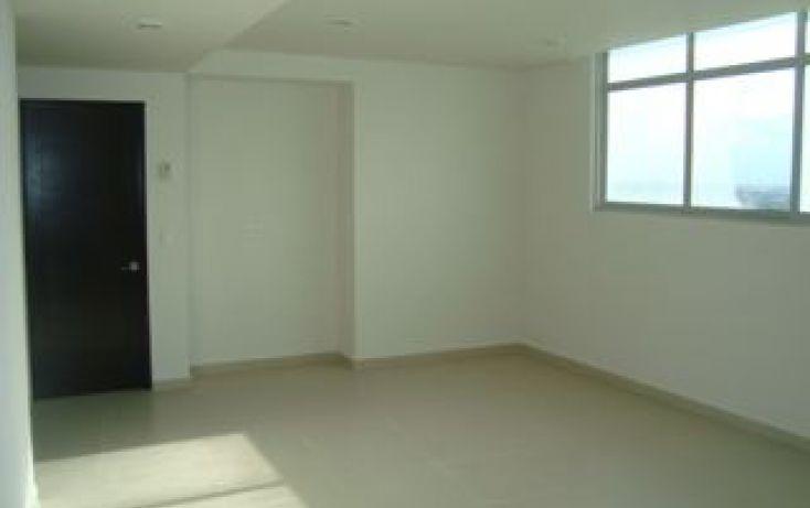 Foto de departamento en venta en, cancún centro, benito juárez, quintana roo, 1245503 no 09