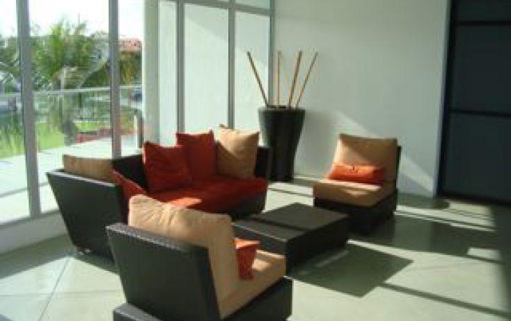Foto de departamento en venta en, cancún centro, benito juárez, quintana roo, 1245503 no 12