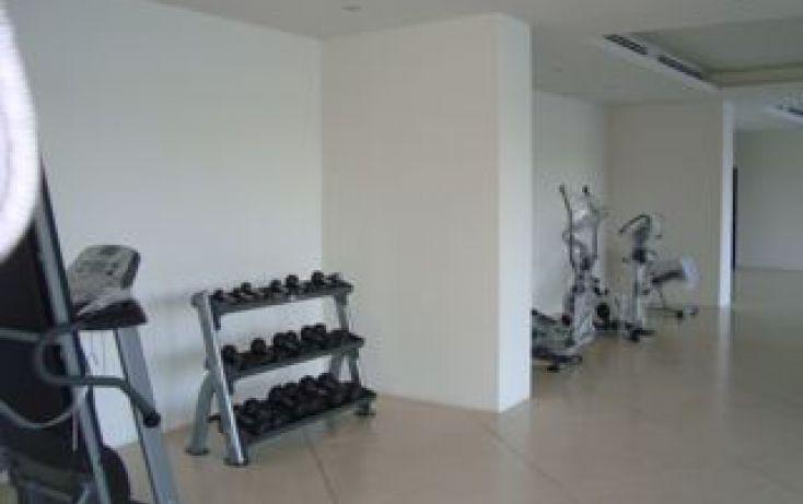 Foto de departamento en venta en, cancún centro, benito juárez, quintana roo, 1245503 no 13