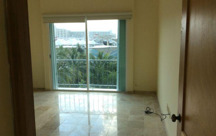Foto de departamento en renta en, cancún centro, benito juárez, quintana roo, 1245747 no 05