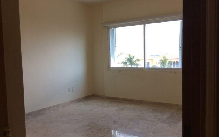 Foto de departamento en renta en, cancún centro, benito juárez, quintana roo, 1245747 no 11