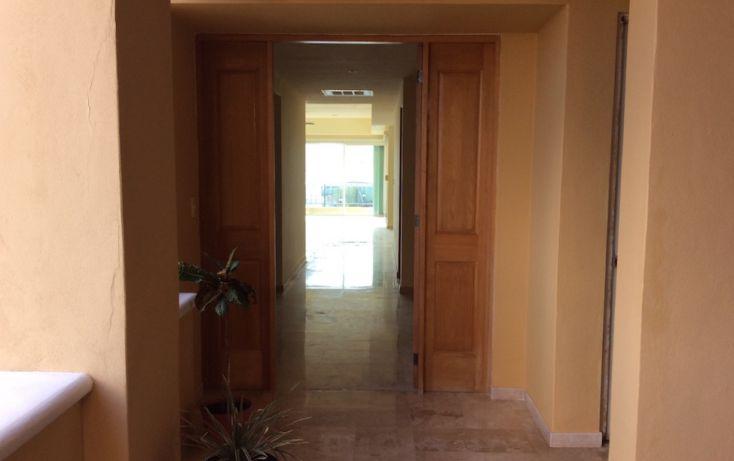 Foto de departamento en renta en, cancún centro, benito juárez, quintana roo, 1245747 no 12
