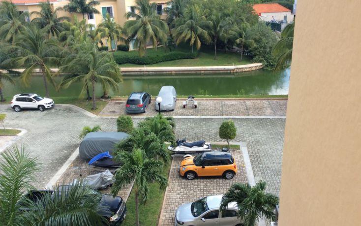 Foto de departamento en renta en, cancún centro, benito juárez, quintana roo, 1245747 no 13