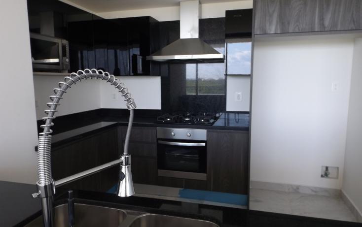 Foto de departamento en venta en  , cancún centro, benito juárez, quintana roo, 1248891 No. 06