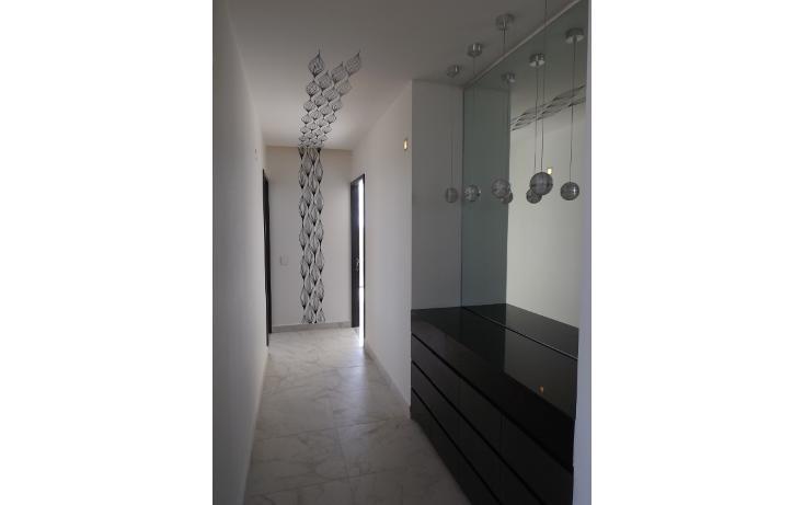Foto de departamento en venta en  , cancún centro, benito juárez, quintana roo, 1248891 No. 08