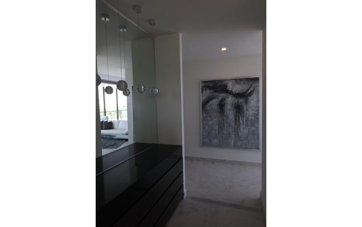 Foto de departamento en venta en  , cancún centro, benito juárez, quintana roo, 1248891 No. 10