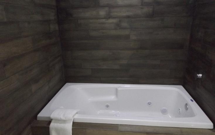 Foto de departamento en venta en  , cancún centro, benito juárez, quintana roo, 1248891 No. 15