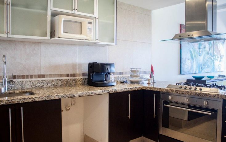 Foto de departamento en venta en, cancún centro, benito juárez, quintana roo, 1250453 no 06