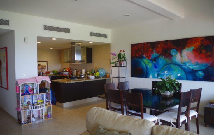 Foto de departamento en venta en, cancún centro, benito juárez, quintana roo, 1250453 no 08